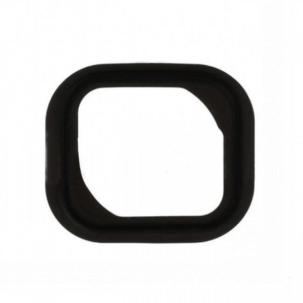 Joint adhésif bouton Home iPhone 6, 6S, 6S Plus