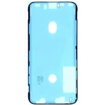 Adhésif étanche pour coller la vitre iPhone XS. Vente pièce rechange