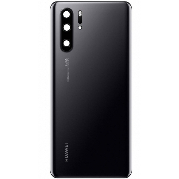 coque arriere huawei p30