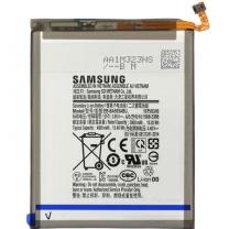 Vente batterie Galaxy A50 2019 (SM-A505F), pièce de rechange Samsung