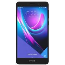Vitre écran Huawei Mate 9 Lite. Vente pièce détachée de rechange