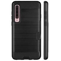 Coque anti-choc Galaxy A7 2018 (SM-A750F). Spécialiste accessoires A7