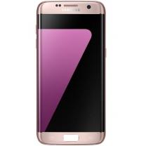 Fournisseur afficheur Galaxy S7 rose de rechange Samsung GH97-18523E