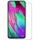 Fournisseur verre trempé Galaxy A40 (A405F). Vente survitre pas cher