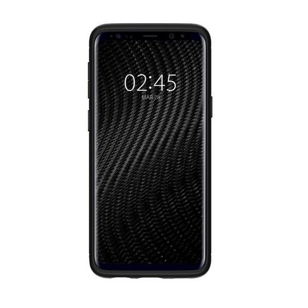 Vente coque antichoc Galaxy S9+, protection solide pour la vitre