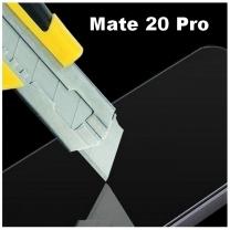 Fournisseur verre trempé Huawei Mate 20 Pro. Protection vitre