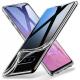 Vente coque tpu Galaxy S10e (SM-G970F) transparente pas cher