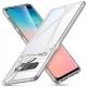 Fournisseur coque tpu Galaxy S10+ (SM-G975F) silicone souple en France