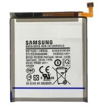Batterie origine Galaxy A40