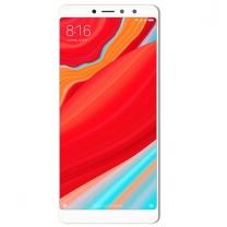 Acheter vitre écran Xiaomi Redmi S2 blanc pièce détachée de rechange