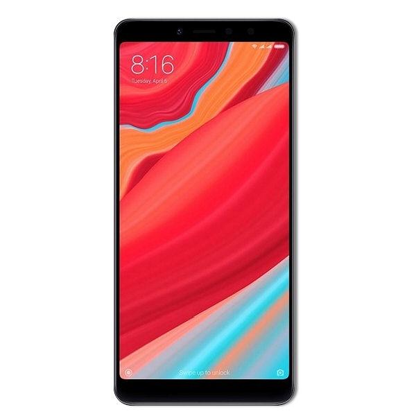 Vente vitre écran Xiaomi Redmi S2 pièce détachée de rechange