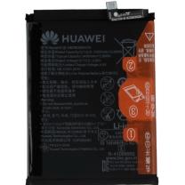 Vente batterie Huawei P Smart 2019 et Honor 10 Lite, pièce détachée
