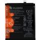Vente batterie Huawei P30, pièce détachée de rechange HB436380ECW