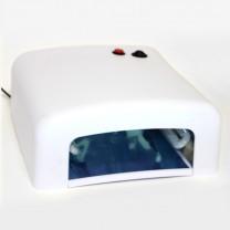 Lampe UV pour séchage rapide de la colle optique d'écran tactile