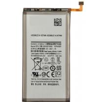 Vente batterie Galaxy S10+ (G975), pièce détachée Samsung EB-BG975ABU
