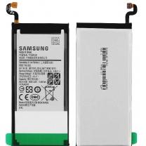 Batterie Galaxy S7 Edge SM-G935F. Pièce origine Samsung remplacement