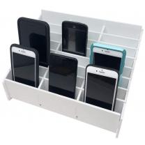 Acheter box de rangement pour téléphones