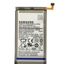 Vente batterie Galaxy S10E (G970), pièce détachée Samsung EB-BG970ABU