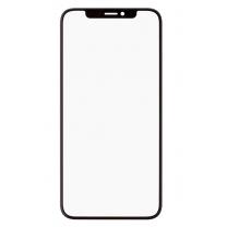 Vente vitre iPhone XS. Pièce pour changer seulement la vitre iPhone
