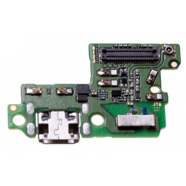 connecteur chargeur huawei p10 lite
