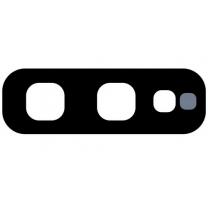 Vente vitre arrière appareil photo Galaxy S10e, pièce détachée