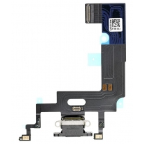 Vente connecteur prise de charge iPhone XR, pièce détachée réparation
