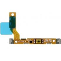 Acheter nappe power Galaxy J3, J5, J7 (2017), A6, A6+ pièce réparation