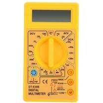 Vente Multimètre Ampèremètre voltmètre numérique réparation iPhone