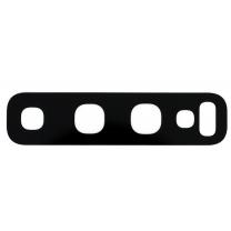 Vente lentille arrière vitre Galaxy S10 (G973F), S10+ (G975F)