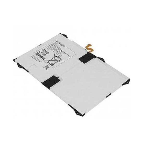 Vente batterie Galaxy Tab T720/T725   T865   Tab S5e WiFi, Lte   Tab S6