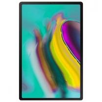 Vente vitre écran Galaxy Tab S5e. Pièce détachée Samsung GH97-23184A