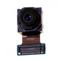 Vente appareil photo avant Galaxy A7 2018 (A750F) caméra GH96-12114A