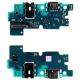 Vente prise de charge Galaxy A50 (SM-A505F). Connecteur pour réparer