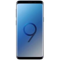 Vente vitre écran Galaxy S9, pièce détachée Samsung GH97-21696G
