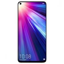 Acheter vitre écran Honor View 20 | Huawei Nova 4, pièce détachée