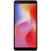Achat vitre écran Xiaomi Redmi 6/6A Noir, pièce détachée pour réparer