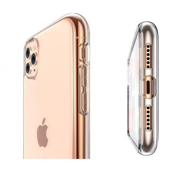 coque tpu iphone 11 pro