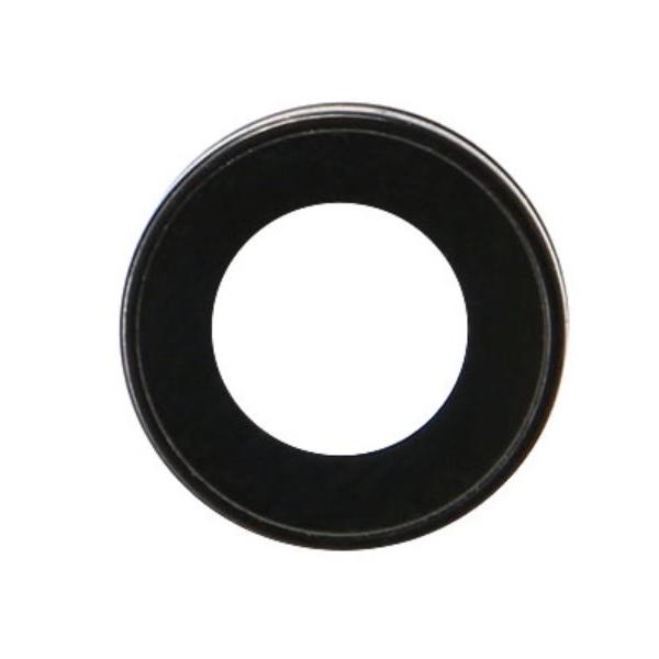 Vente lentille vitre verre Honor View 20 appareil photo arrière.