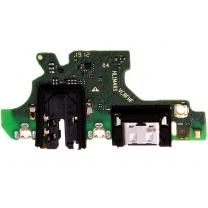Connecteur de charge Huawei P30 Lite, pièce de rechange pour réparer