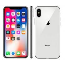 Fournisseur vente iPhone X occasion Toulouse pas cher. Livraison rapide