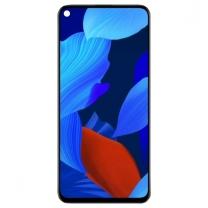 Vitre écran Huawei Nova 5T, Honor 20, 20 Pro, pièce pour répararer