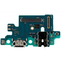 Vente prise de charge Galaxy A40 (SM-A405F). Connecteur pour réparer