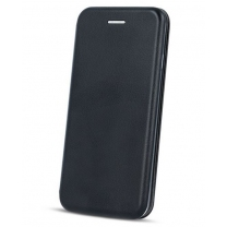 Vente étui de protection iPhone 7 et iPhone 8 pas cher, Noir