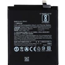 Vente batterie Redmi Note 4, Redmi Note 4X, pièce détachée Xiaomi