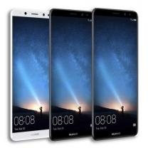 HUAWEI Mate 10 Lite : Vitre écran LCD assemblé