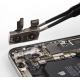 Vente appareil photo caméra iPhone XS Max arrière, pièce de réparation