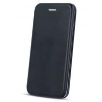 Vente étui de protection iPhone X / iPhone XS pas cher, Noir
