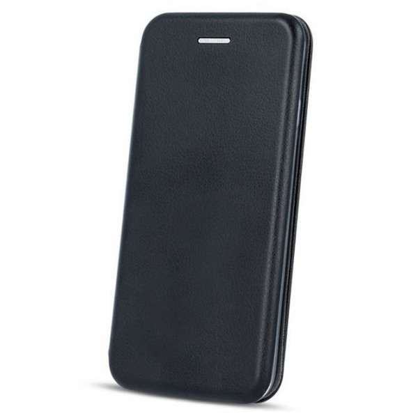 Grossiste étui de protection iPhone 11 Pro pas cher, Noir