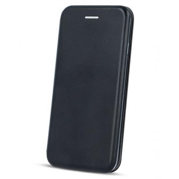 Etui de protection iPhone 11 Pro Max pas cher, Noir