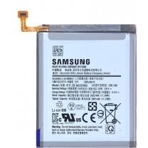 Vente batterie Galaxy A20e, pièce détachée Samsung EB-BA202ABU